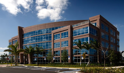 net-lease-properties-new-york-life-NNN-sunrise-Florida-fort-lauderdale
