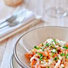 http://ysigoenlacocina.blogspot.com.es/2014/03/espaguetis-de-calamares-la-bolonesa.html