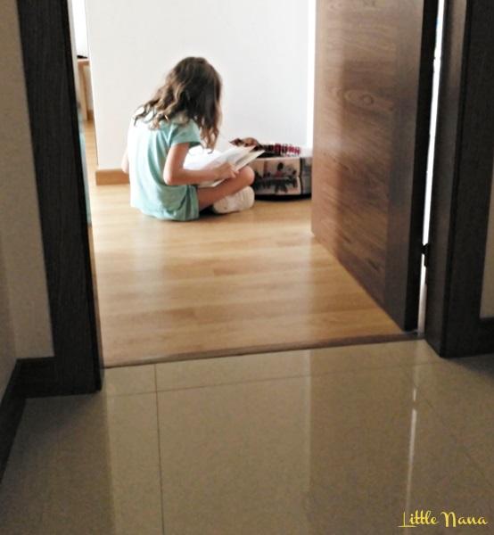 consejos fomentar lectura ninos