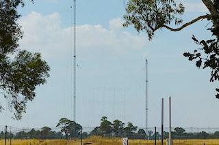 ABC Radio Australia jammed in China -  www.radioinfo.com.au