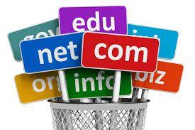 manfaat membuat domain tdl pada website atau blog