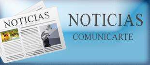 noticias comunicarte