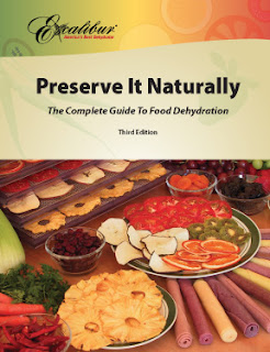 book_preserve_it_naturally