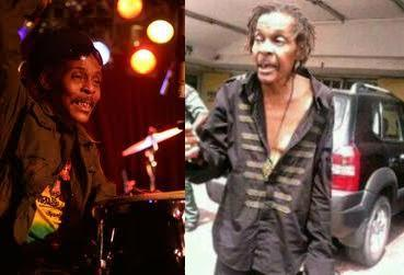 majek fashek drug addiction spiritual
