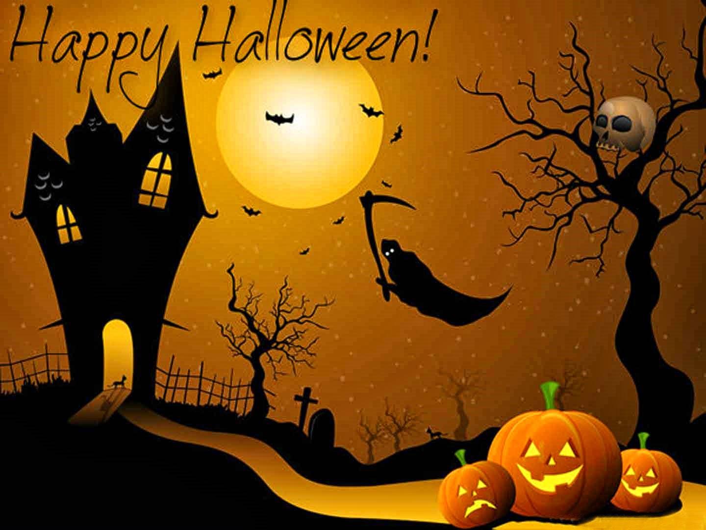 Happy+Halloween+Pictures+-+12.jpg