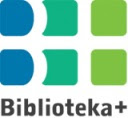 Biblioteka+ Infrastruktura bibliotek