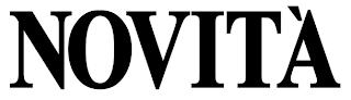 Making Off Edição 44 - Revista Novità