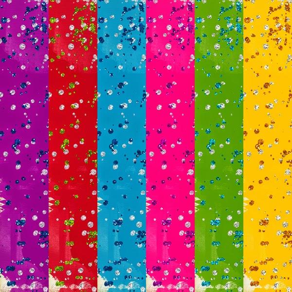 http://4.bp.blogspot.com/-IiXFlUqKcUU/VI-KpHvDHfI/AAAAAAAAKaQ/VTTbye_XZmE/s1600/CLFreebie.jpg