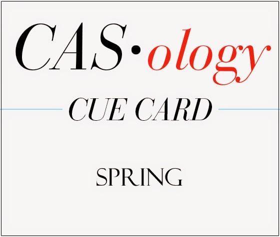 http://casology.blogspot.com/2015/03/week-140-spring.html
