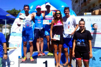triatlon-estepona