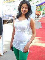 Priya, @, movie, Launch
