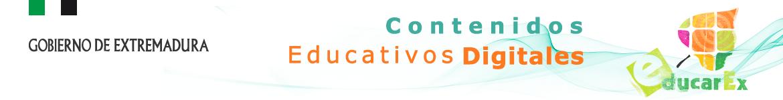 http://recursos.educarex.es/