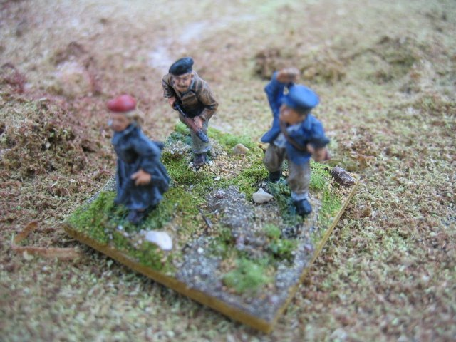 http://www.wargamesfoundry.com/our-ranges/20mm-ww2/20mm-ww2-packs