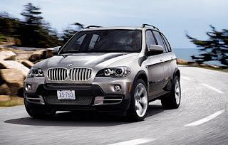BMW,BMW X3,BMW X-Series,X3 BMW