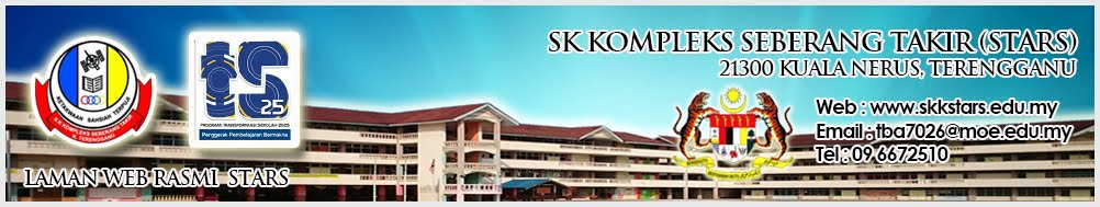 SK STARS Online....