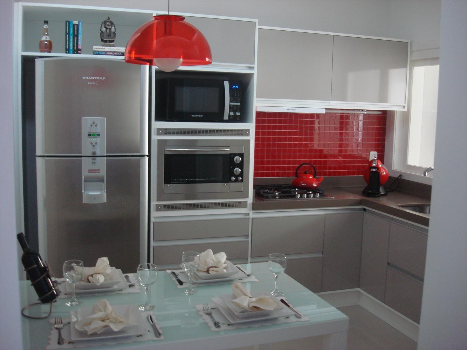 #A52926 materiais enfim vale exercitar a sua criatividade pois a variedade de  1600x1200 px A Cozinha Mais Recente Projeta Fotos_836 Imagens