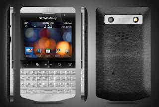 Blackberry-Porsche-Design-P9981