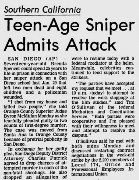 1997 shooting teen attempted murder