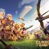 Clash Of Clans APK MOD 7.200.12