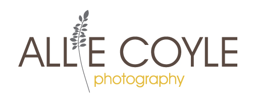 Allie Coyle Photography Blog- Kansas City Urban Photographer