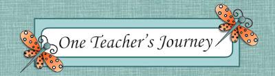 One Teacher's Journey