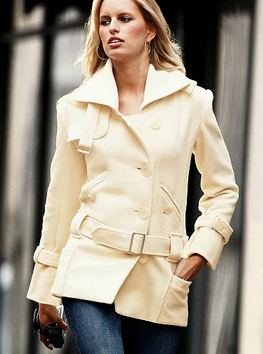 En Yeni Moda Bayan Kaban Modelleri