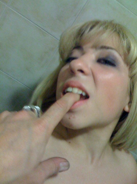 Your idea Pictures porno de noelia that necessary