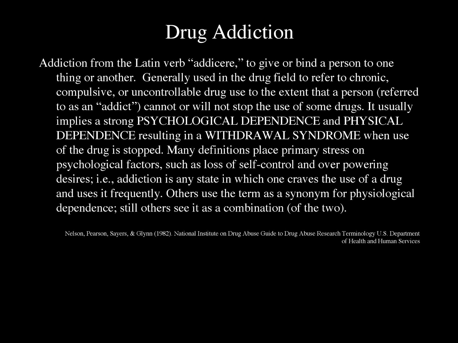 becoming a counselor choice in addiction choice in addiction