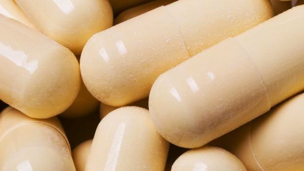 http://www.wheystore.vn/c161/amino-acids