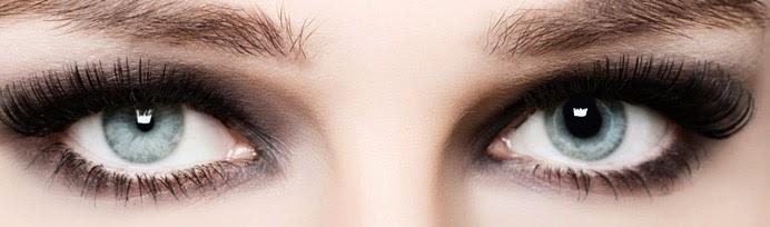 comment avoir les pupilles dilatees