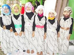 Hari Kartini 2011