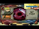 Download-Pc Games-Naruto Mugen 2013-Full Version free