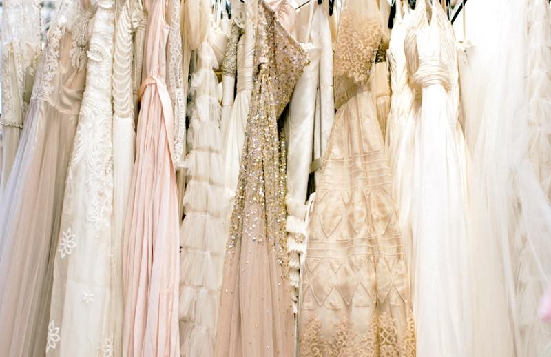 Sample Sale Wedding Dresses 11 Best It us a great
