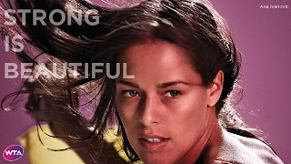 ana-ivanovic-strong-is-beautiful