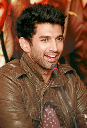 Aditya Roy Kapur Bollywood Actor Wallpapers for Mobile