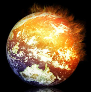 external image cambio-climatico1.jpg