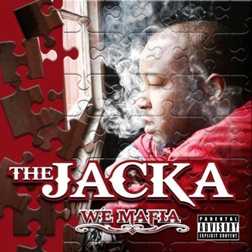 the jacka we mafia album cover