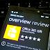 "Aktivasi ""Office 365 Personal"", ""1 TB OneDrive"" & ""Skype Calling"" di Lumia 640 XL DS & LTE"