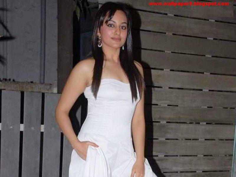 Dabang actress