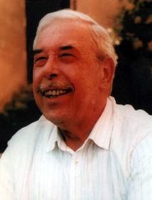 JUAN MATEOS
