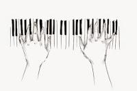 Sinfonía en sí menor