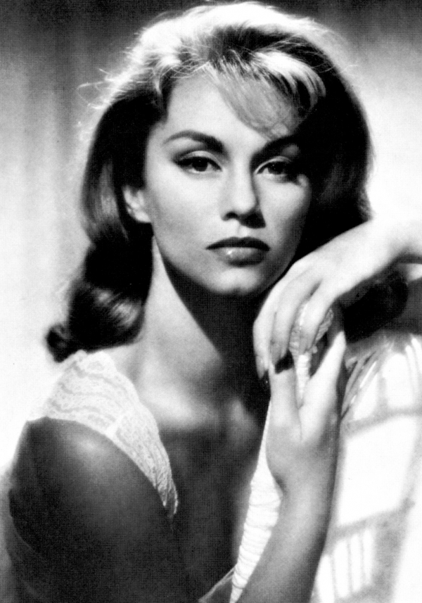 Linda Christian Net Worth