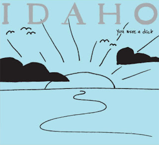 idaho Best Albums of 2011