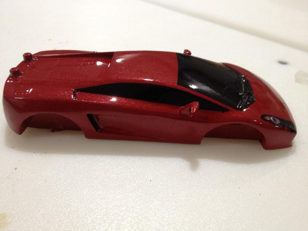 Lamborghini and cinderella39s pinewood derby cars for Pinewood derby lamborghini template