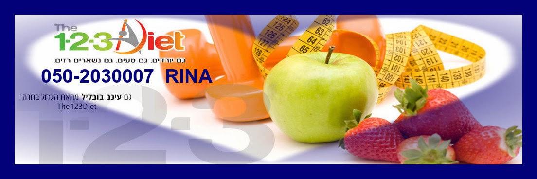 Дюкан диета рассчитать вес