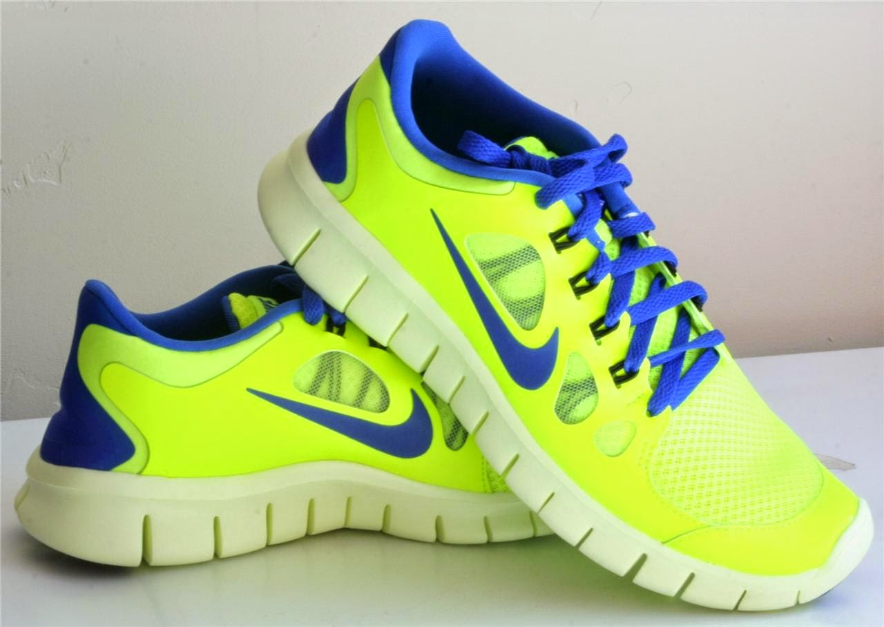 Girls Nike Sneakers  Shop For Girls Nike Sneakers On Wheretoget