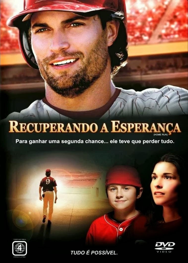 Recuperando a Esperança – Dublado (2013)
