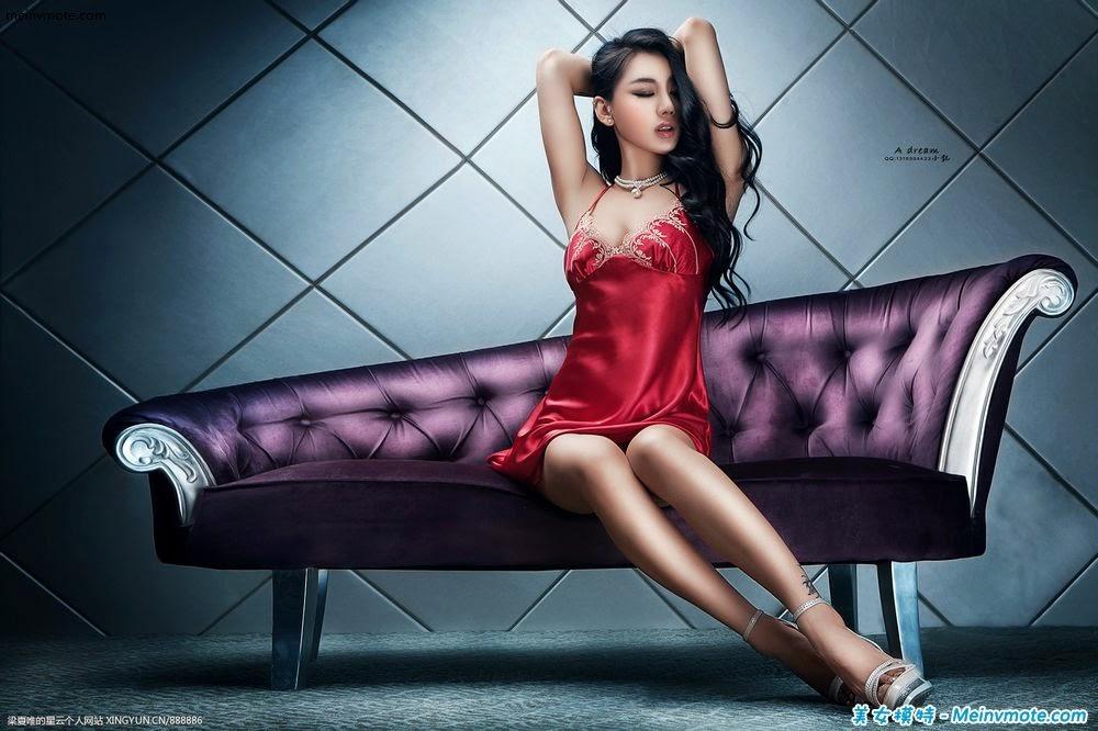 Stunner Kim indomethacin breasts Banlu