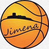 CB Jimena