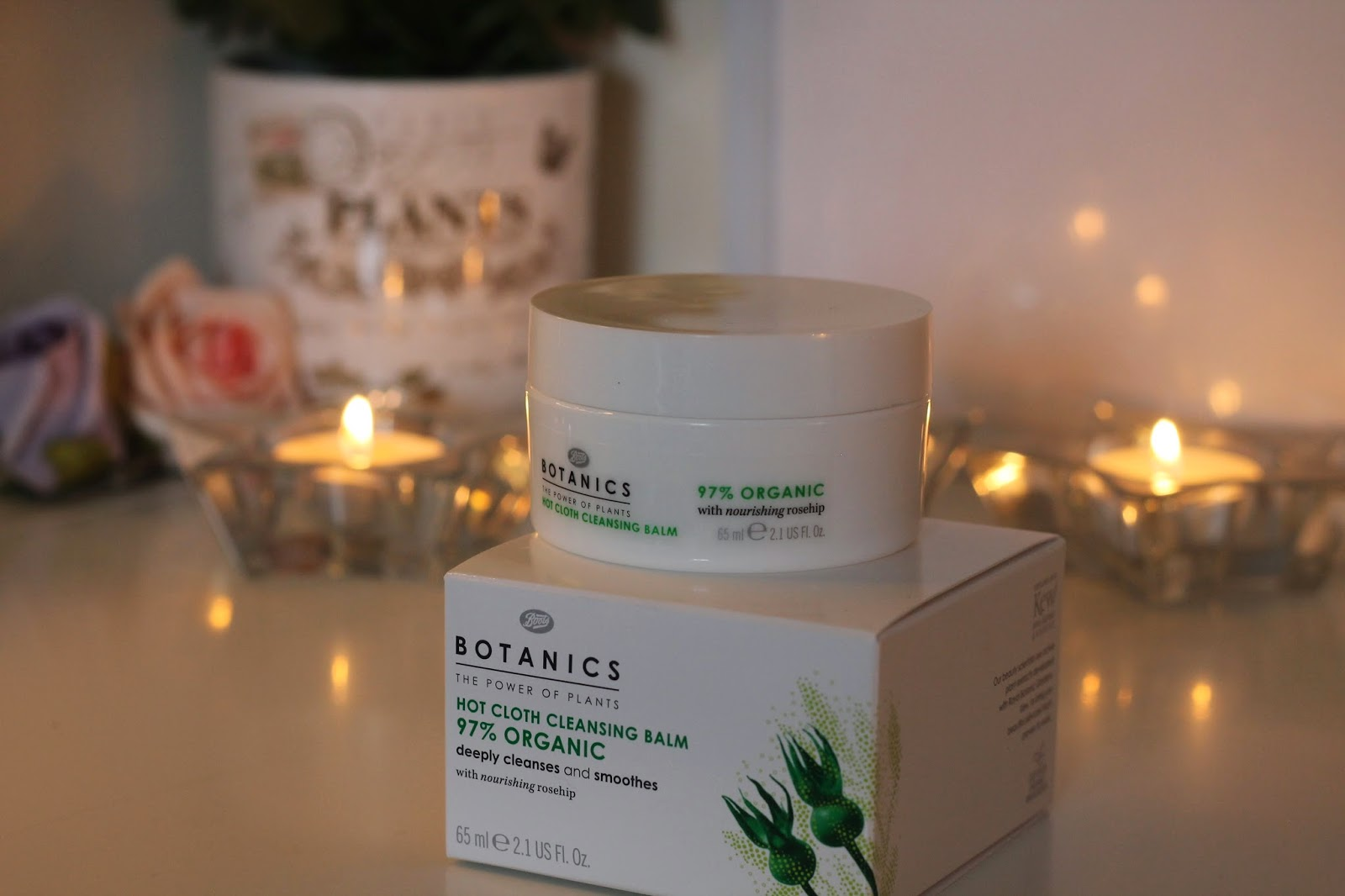 boots-botanics-balm-review